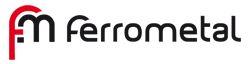 Ferrometal logo