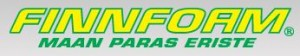 Finnfoam logo