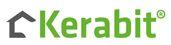 Kerabit logo