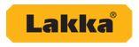 Lakka logo