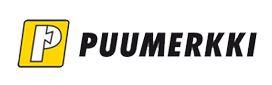 Puumerkki logo