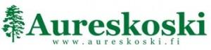 aureskoski-logo